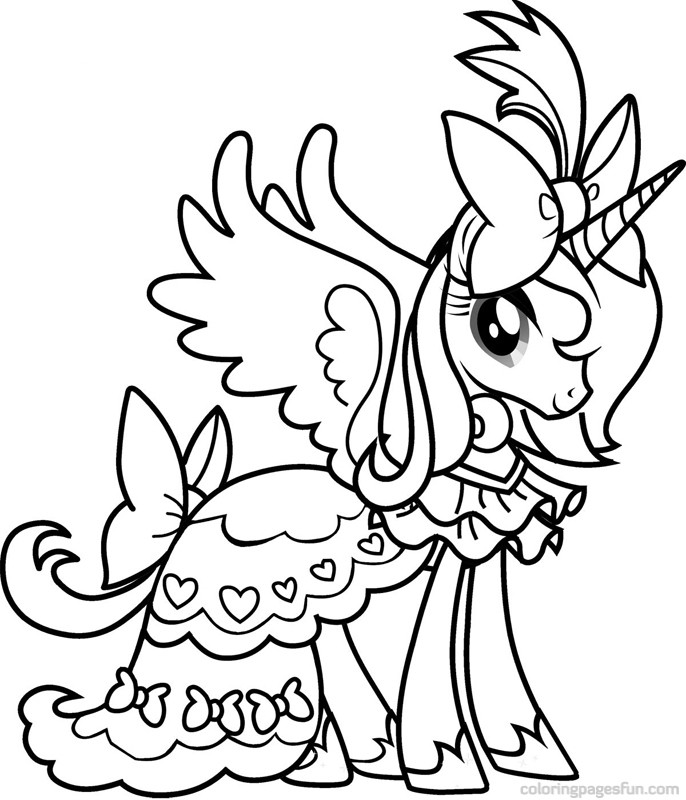 dora princess coloring pages - photo#30