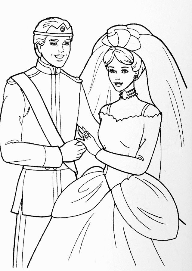 jesus with child coloring page - jesus children coloring page az coloring pages