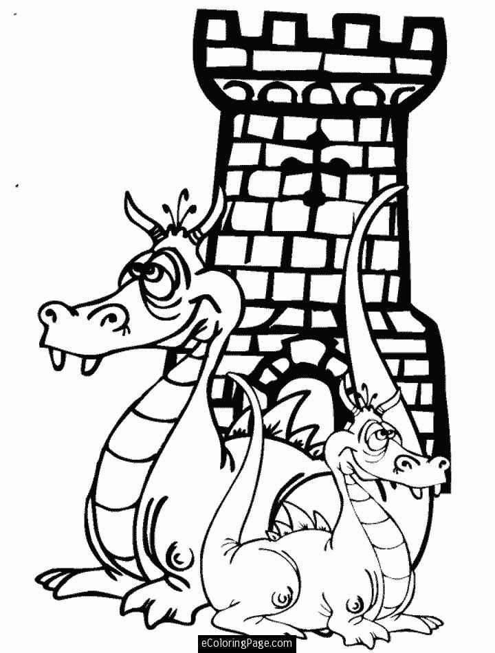 kids fun coloring pages printables - photo#6