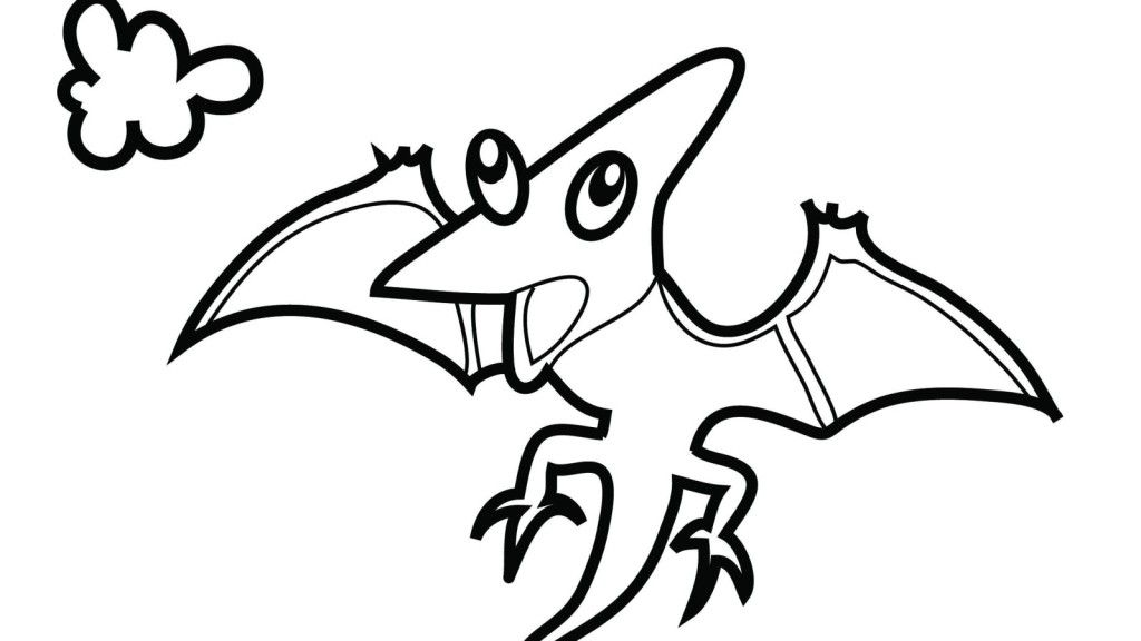 dinosaur king coloring pages - photo#31