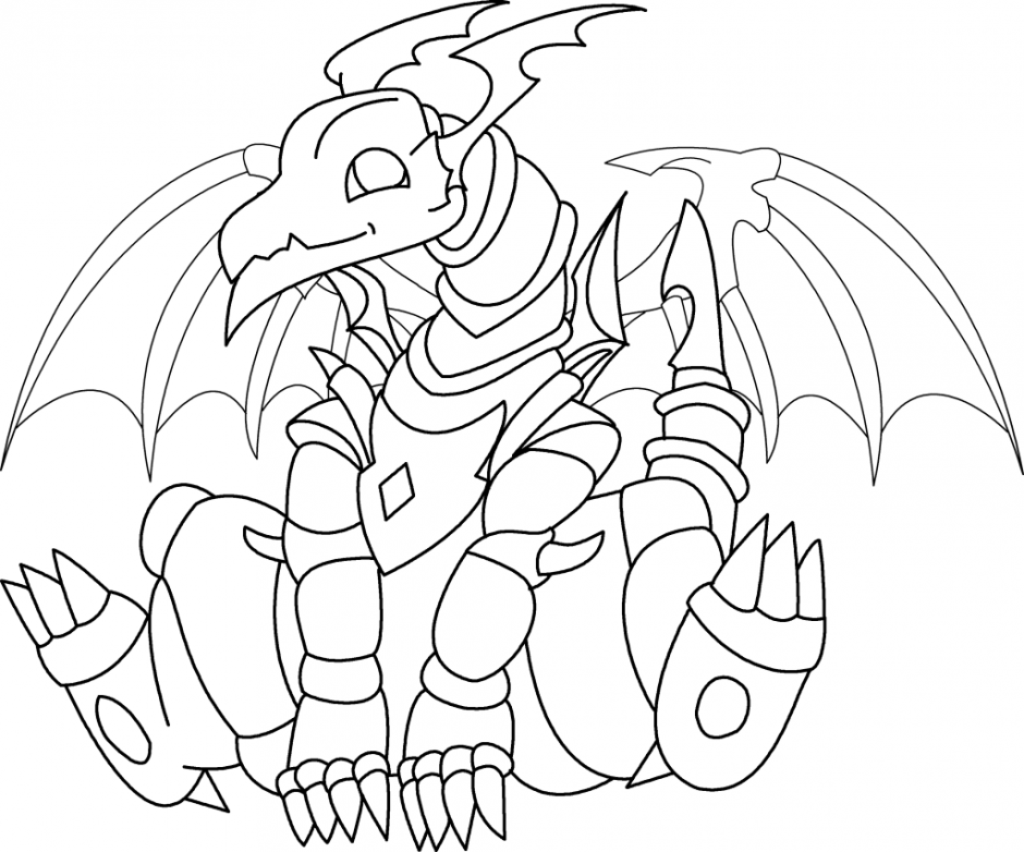 Toon Link Colouring Pages Page 2 46864 Toon Link Coloring Pages