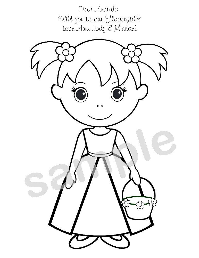 coloring and activity pages - photo#18