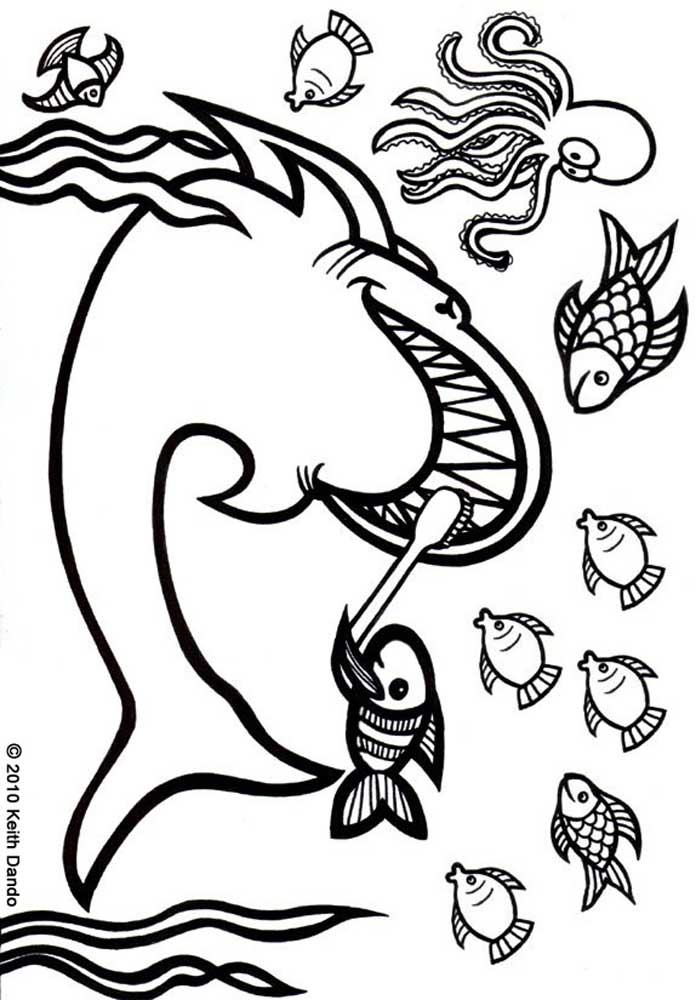 Tooth Brushing Coloring Pages - Coloring Home