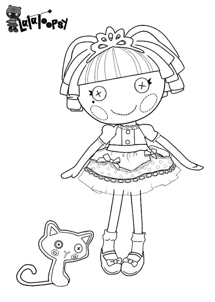 dkt printable coloring pages - photo#9