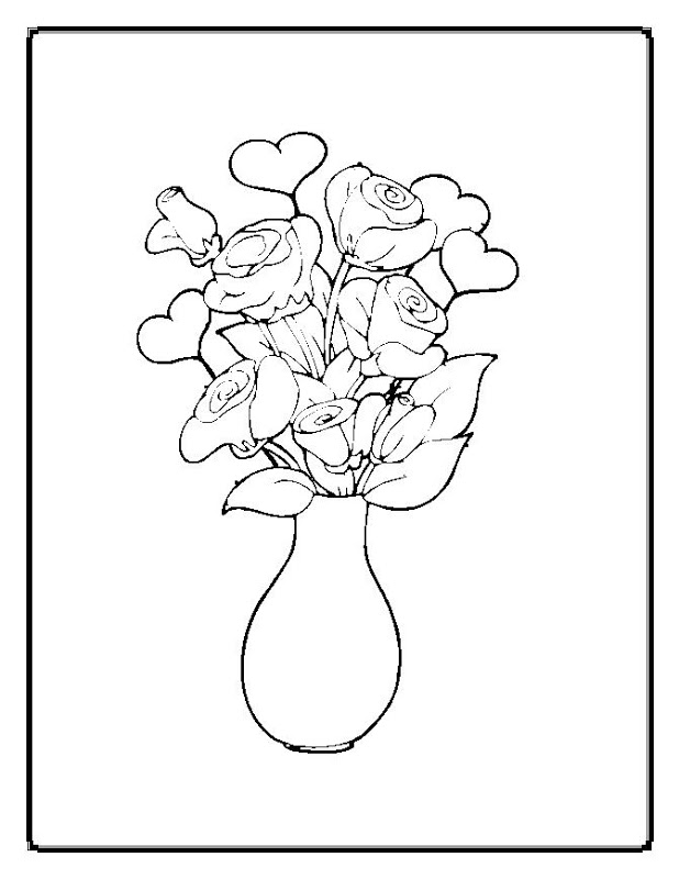 Wisconsin State Flower Coloring Pages Az Coloring Pages Wisconsin Coloring Pages