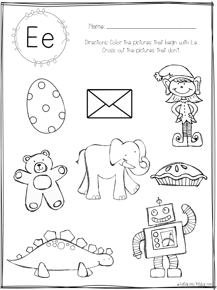 Pete The Cat Printables Az Coloring Pages Pete The Cat Coloring Printable
