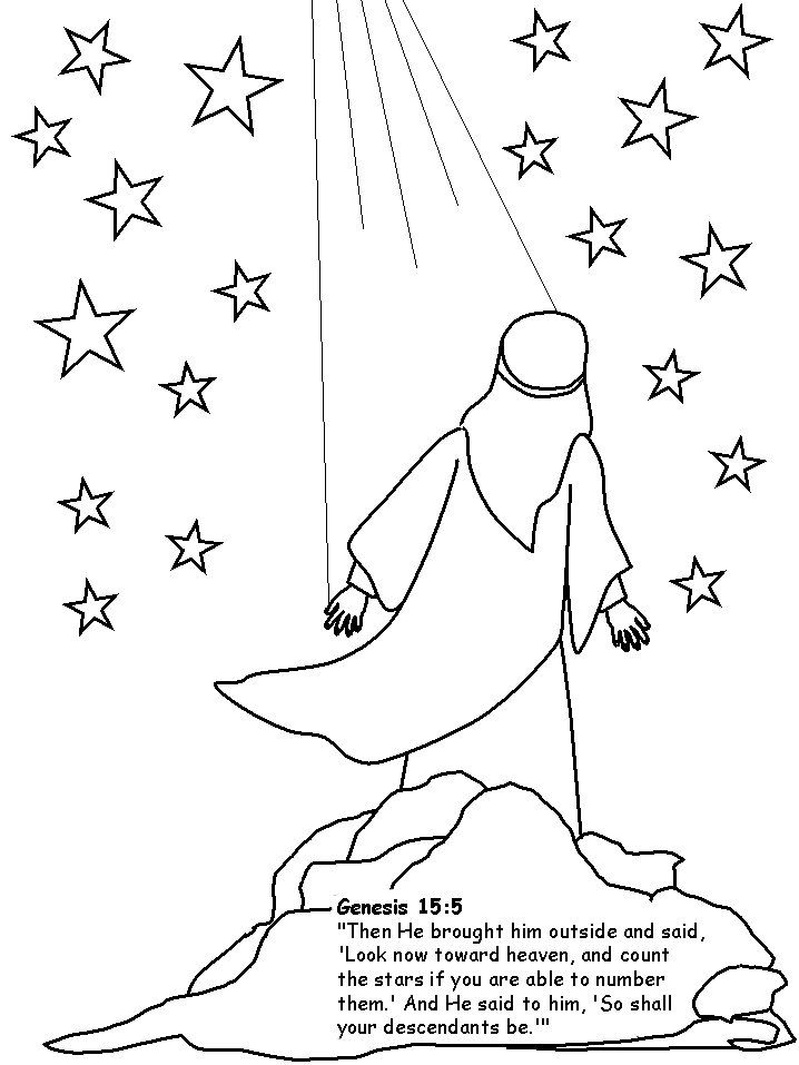 Operation Christmas Child Coloring Page Az Coloring Pages Operation Child Coloring Page