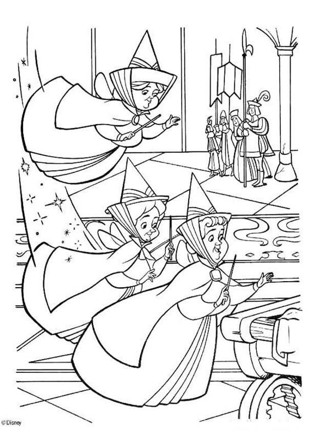 hersheys coloring pages - photo#6