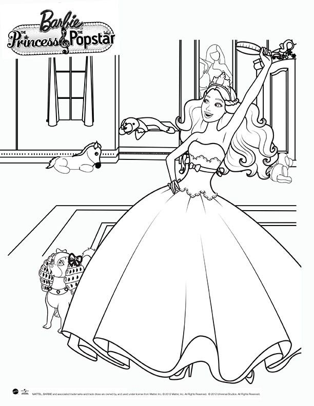 Stunning Pop Art Coloring Pages Ideas Coloring Page Design