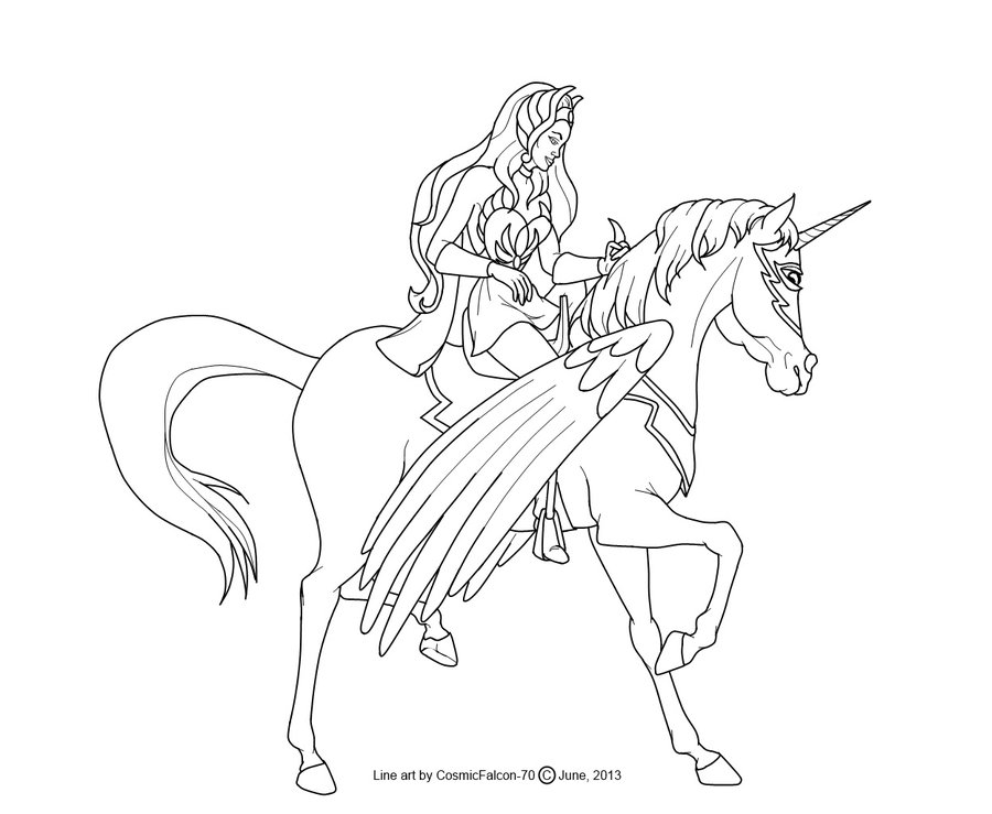 ra coloring book pages - photo #6