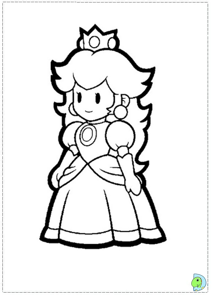 Mario coin coloring pages coloring pages for Mario coloring pages online