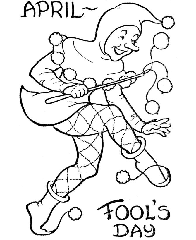 coloring-pages-7-days-of-creation-147 | Free coloring pages for kids