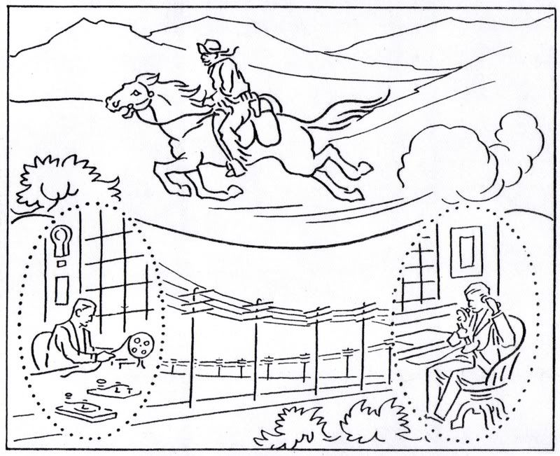 Lds Coloring Pages Pdf : Keepapitchinin the mormon history