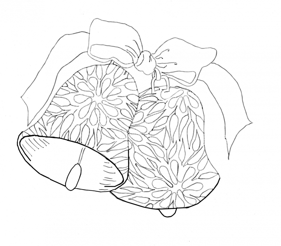Manchester united coloring pages manchester united for Manchester united coloring pages