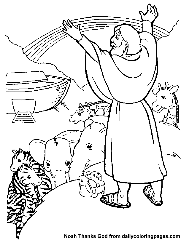 bible characters coloring pages coloring home Bible Verse Coloring Pages  Bible Character Coloring Pages Printable