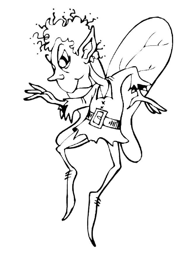 Faerie Coloring Pages Az Coloring Pages Faerie Coloring Pages