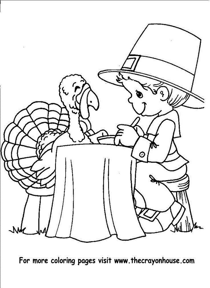 frecklebox free coloring pages - photo#22