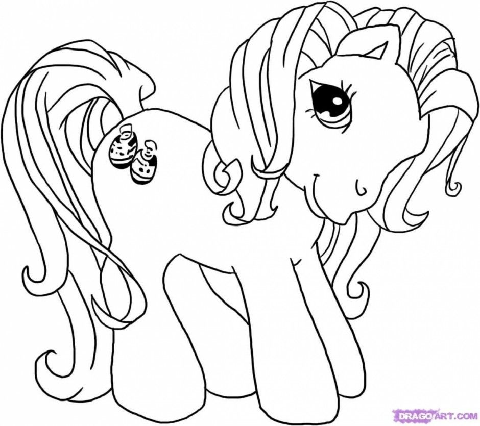 Diamond coloring pages az coloring pages for Diamond coloring page