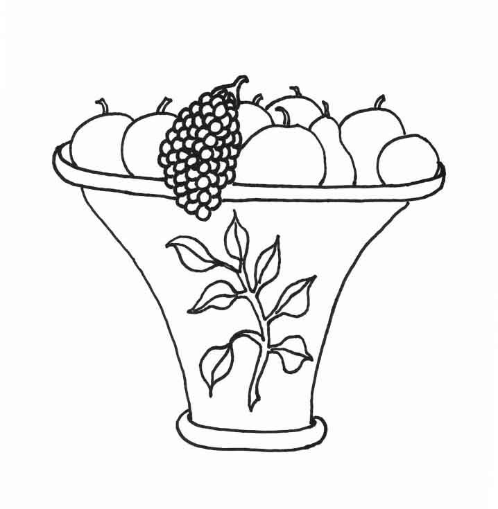 Gabby coloring pages for adults gabby best free coloring for The fault in our stars coloring pages