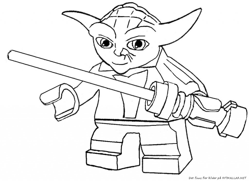 oga coloring pages for kids - photo#16