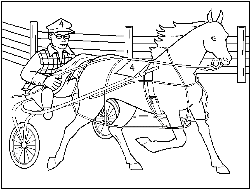 hard coloring pages for older kids coloring home