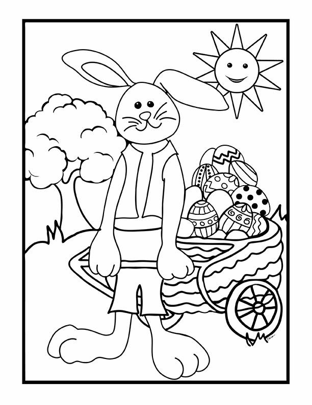 Thomas Edison Coloring Page Az Coloring Pages Edison Coloring Page