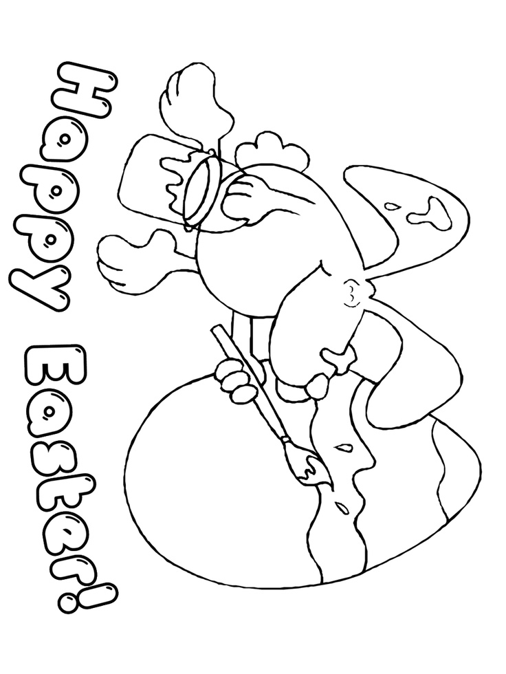 Free coloring pages of very hard dot to dots for Very hard coloring pages