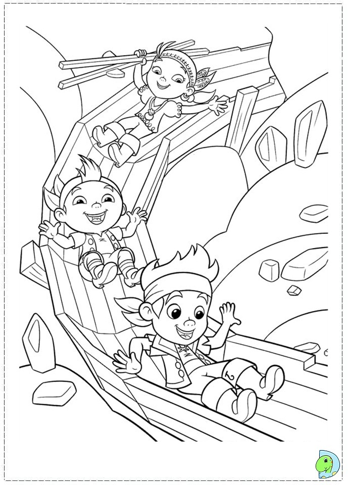jake never land pirates 14 together with Jake and The Neverland Pirates coloring pages likewise JNP Bucky in addition Jake and the Neverland Pirates Coloring Page also Printable Jake and the Never Land Pirates coloring pages 1026x793 furthermore jake and the never land pirates coloring pages 8 additionally 76crq K likewise  moreover  also izzy from jake and the neverland coloring page additionally . on jake and the neverland pirates christmas coloring pages