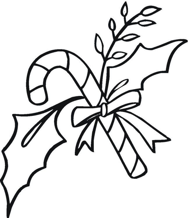 valentine coloring pages in spanish - photo#42