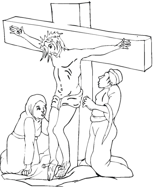 March coloring page az coloring pages for Free printable march coloring pages