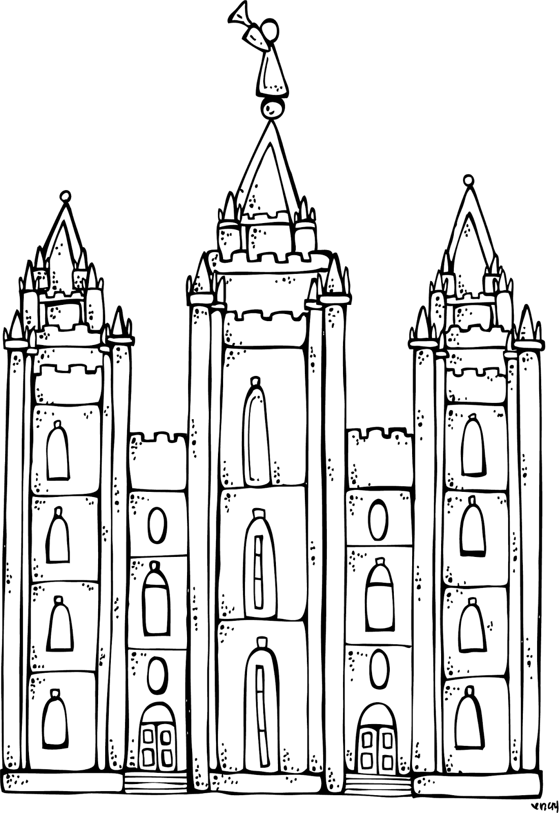 conference coloring pages - photo#21