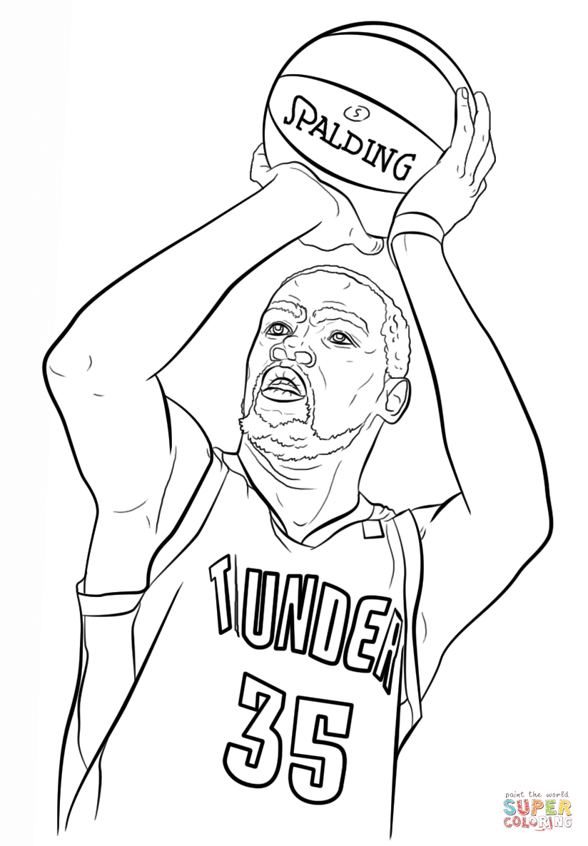 michael jordan coloring pages free - photo #22