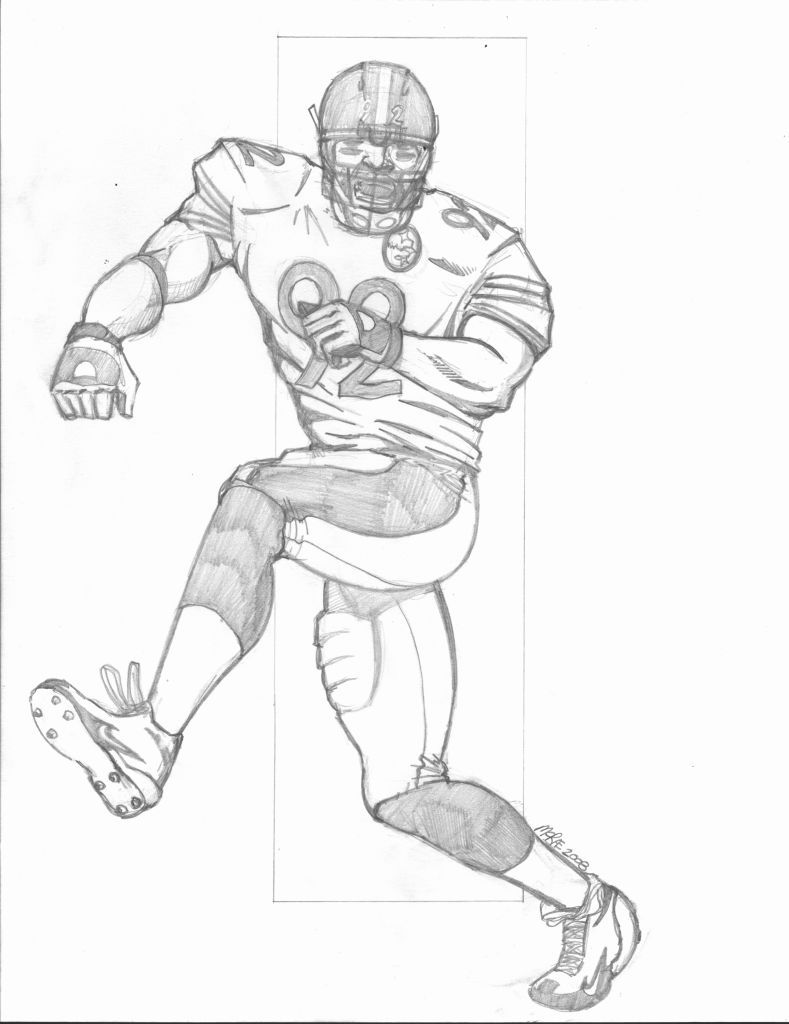 dallas cowboys coloring page coloring home