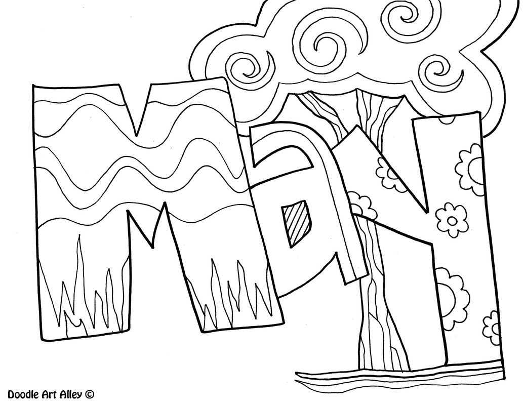 coloring coloring pages and october coloring home