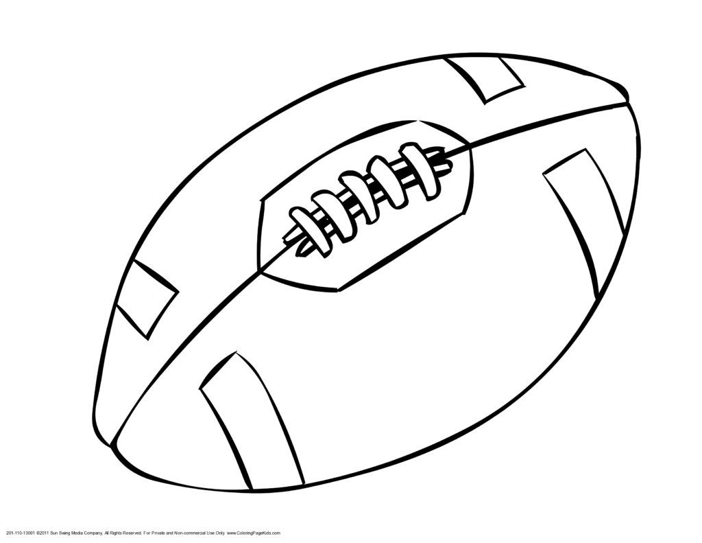 Patriots Coloring Pages. Healthengine.co