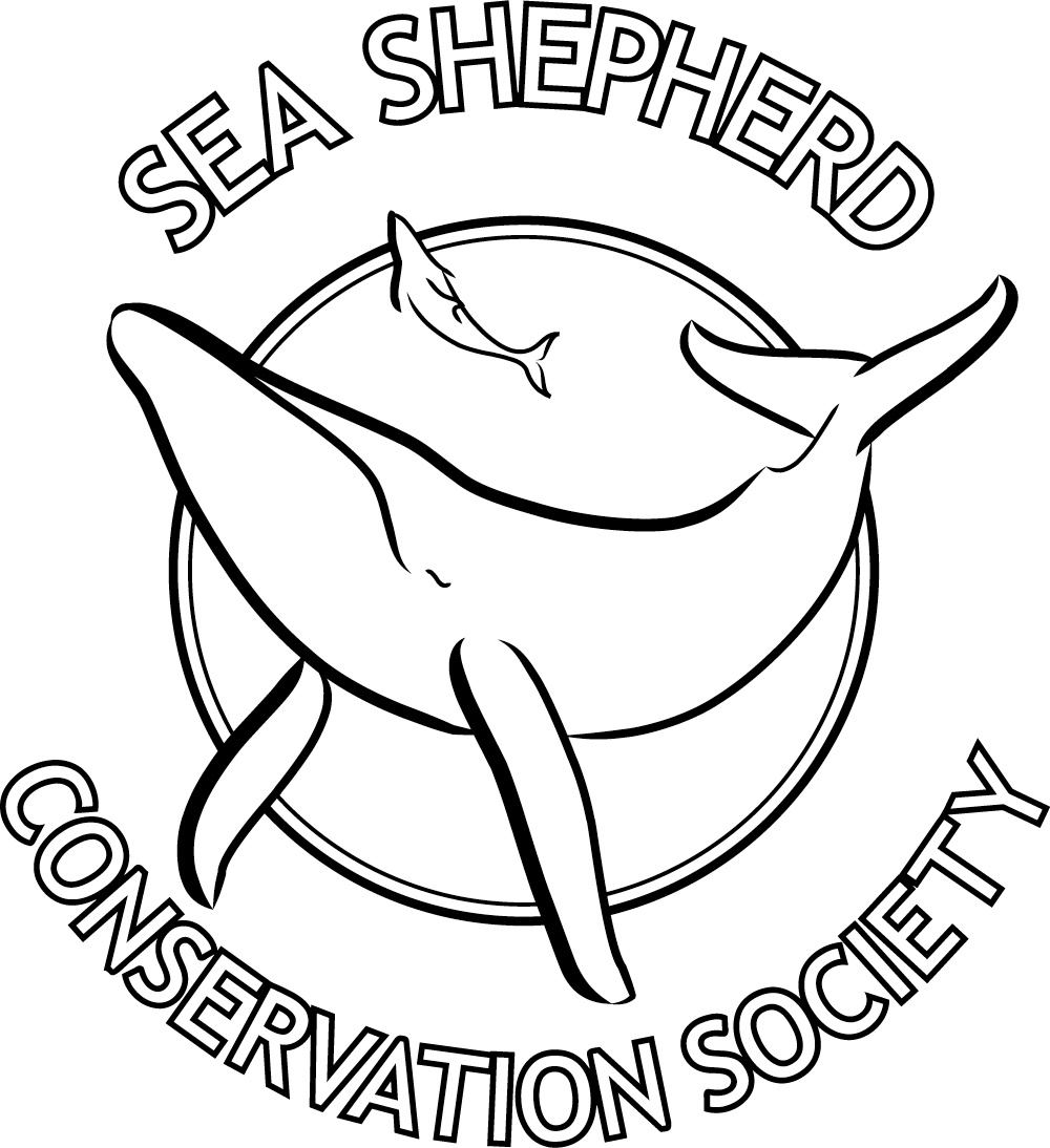 Water Conservation Kids Coloring Pages Sketch Coloring Page Coloring Home