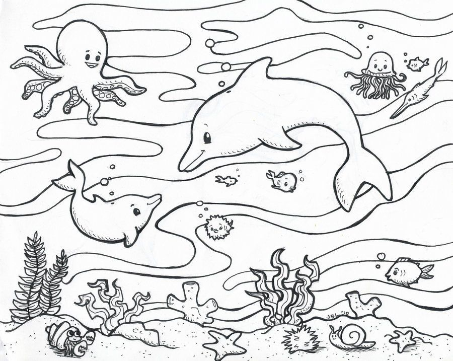 King Josiah Bible Coloring Pages For Children 23