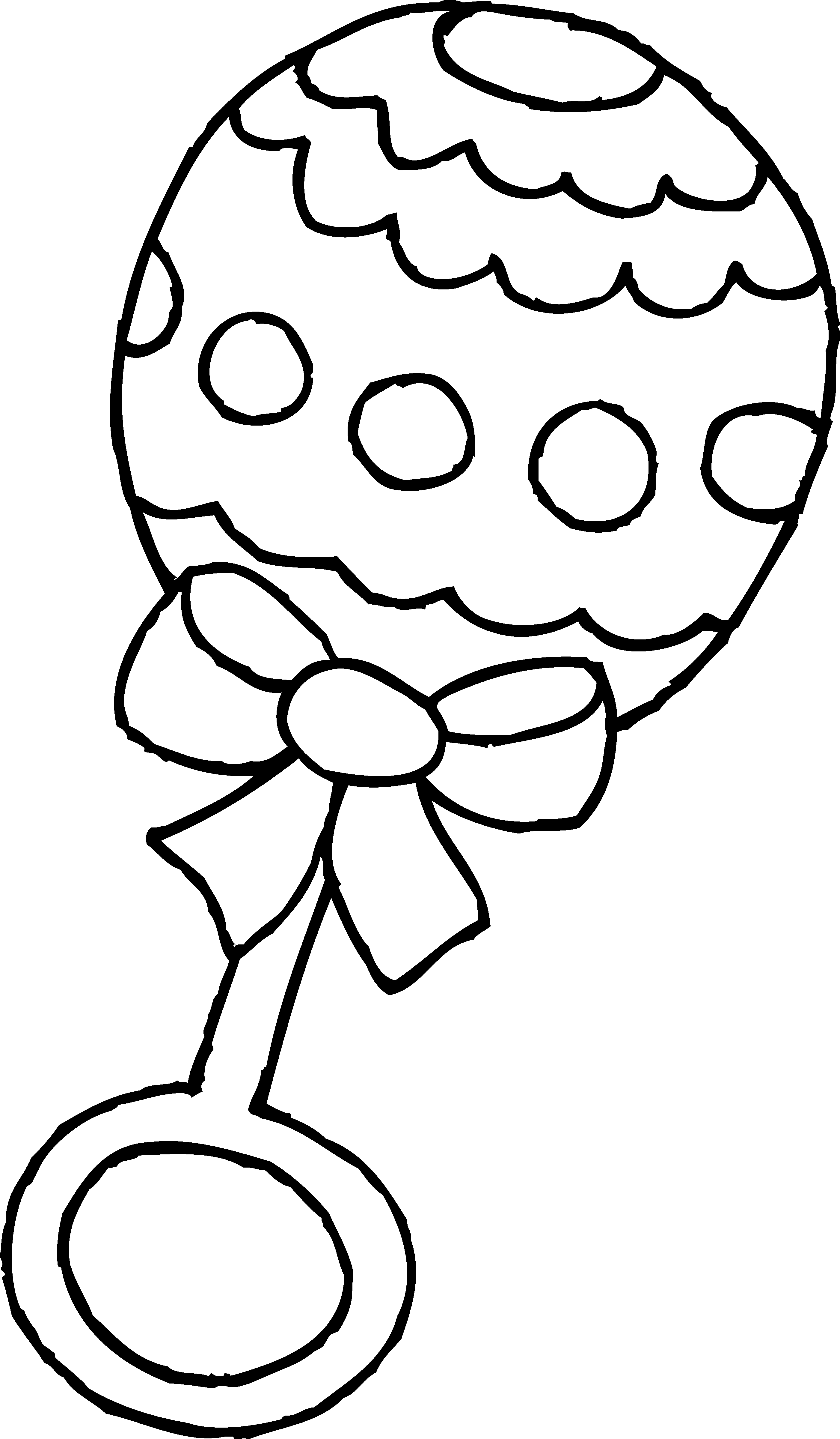 Baby Shower Coloring Pages Free Coloring Home