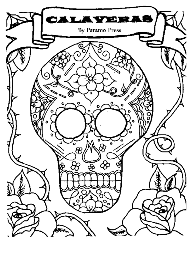H2o just add water coloring pages printable ~ H2o Just Add Water Coloring Coloring Pages