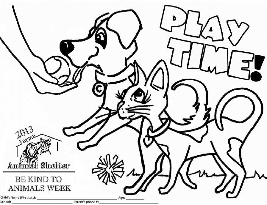 Coloring Pages Of The Kentucky Derby Races