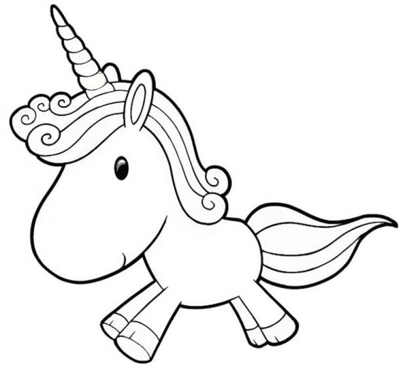 330012 further Free Coloring Books With Gorgeous Free Printable Adult Coloring Pages For Make Astounding Free Colouring Books To Download 787 further Nyan Cat By Vero Bieber Printable Coloring Pages Book 14643 besides Best Printable Unicorn Coloring Pages For Girls 4433 furthermore Emotion Angry Printable Coloring Pages Book 8225. on unicorn coloring pages for adults
