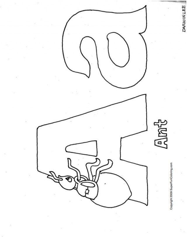 Sesame Street Coloring Pages Alphabet Az Coloring Pages Sesame Coloring Pages Alphabet