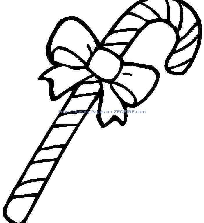 Sukkot Coloring Pages Printable