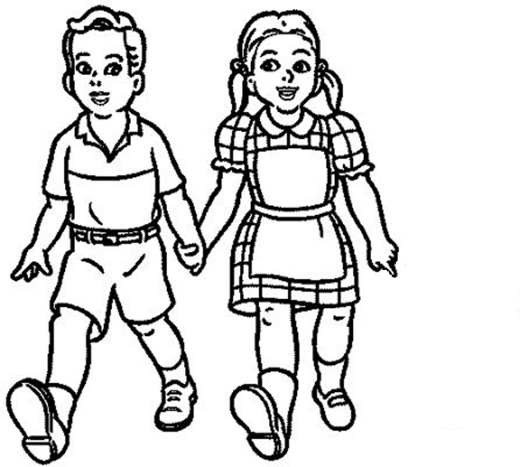 officeworks printing costs coloring pages - photo #7