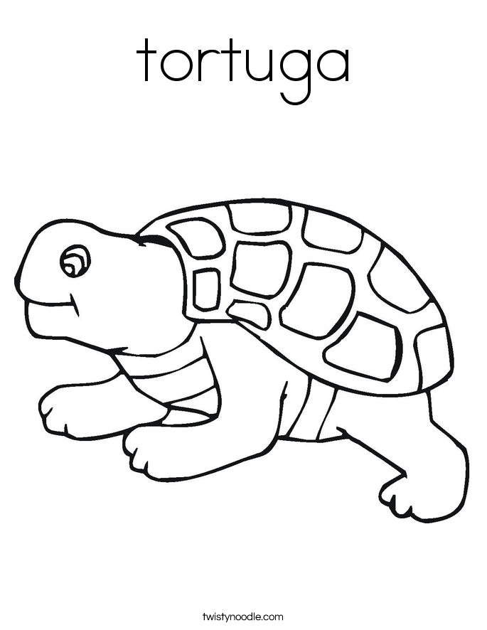 gecko coloring pages to print - photo#9