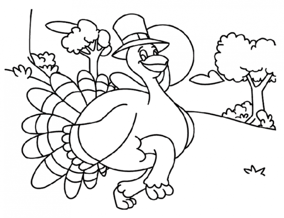 crayola fall coloring pages - photo#5