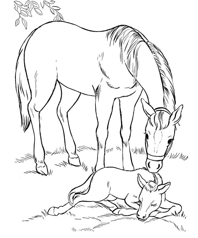 sin coloring pages | Achan And His Sin Coloring Sheet Printable Coloring Pages