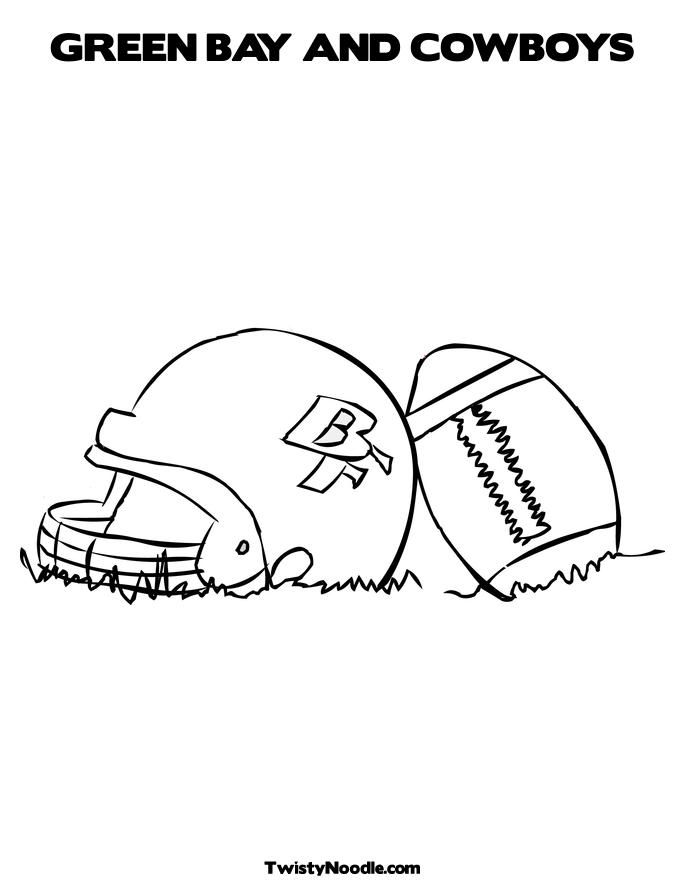 Green Bay Packers Coloring Pages Coloring Home Green Bay Coloring Pages
