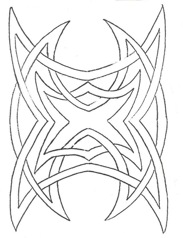 Celtic Design Coloring Pages Www Fanwu Org Coloring Pages For