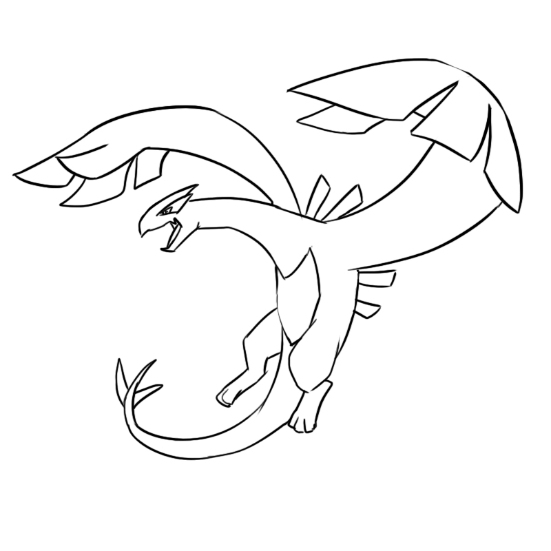 type of coloring pages - photo#15